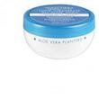 Planter's aloe maschera idratante 200 ml