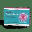 Calmi' dentizione con erogatore 10 ml