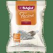 Biaglut farina pane 1 kg