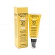 Angstrom protect youthful crema solare viso anti eta' ultra protettiva spf 30