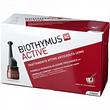 Biothymus ac act u trattamento 10 fiale ol
