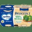 Omogeneizzato broccoli 2 x 125 g