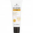 Heliocare 360 100+ gelcream 50 ml