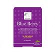 Blue berry 120 compresse
