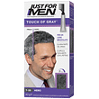 Just for men touch of gray nero 40 g