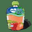 Mellin 100% fragola kiwi 90 g