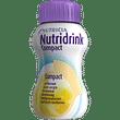 Nutridrink vaniglia 4 x 200 ml