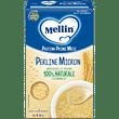 Mellin perline micron 320 g