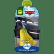 Pouch disney cars pera 110 g