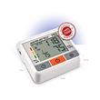 Misuratore di pressione master-aid tech pro