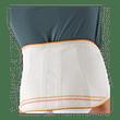 Gibaud ortho lombogib classic corsetto lombosacrale 04