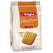 Biaglut biscottino 200 g