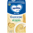 Mellin cuoricini 320 g