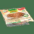 Giusto senza glutine pagnottella delicata 300 g