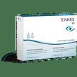 Tonimer eyes salviettine oftalmiche 16 pezzi