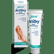 Saltrati actidry crema antitraspirante