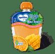 Mellin 100% arancia mango 90 g