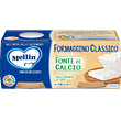 Mellin baby formaggino classico 2 x 80 g
