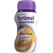 Fortimel compact protein caffe' 4 x 125 ml