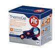 Thermogel cuscino terapia caldo freddo 10x26 cm con fascia elastica