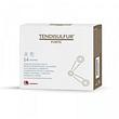 Tendisulfur forte 14 buste 119 g