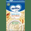 Mellin pappa latte frutta 250 g nuovo formato