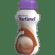 Fortimel cioccolato 4 x 200 ml