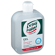 Lysoform medical gel pmc 300 ml